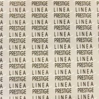 Linea Prestige Collections
