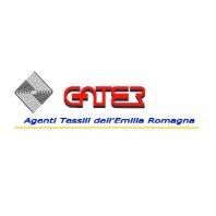 Gater Expo - Agenti tessili dell'Emilia Romagna