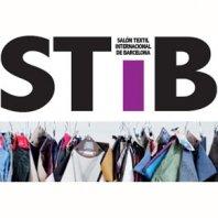 S.T.I.B.