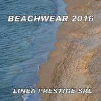 New Beachwear 2016 Collection