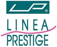 Catalogo Linea Prestige