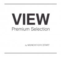 View Premium Selection by Munich Fabric Start