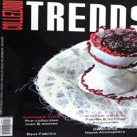 Trends - Settembre 2015