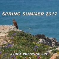Collezione Primavera-Estate 2017